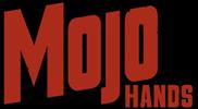 Mojohands