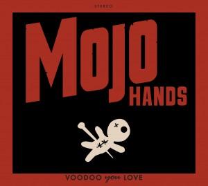 mojo_cover